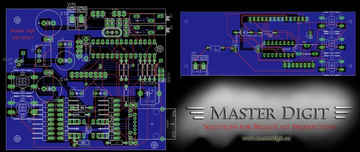 http://www.masterdigit.eu/PCUWS10/Stampati.jpg